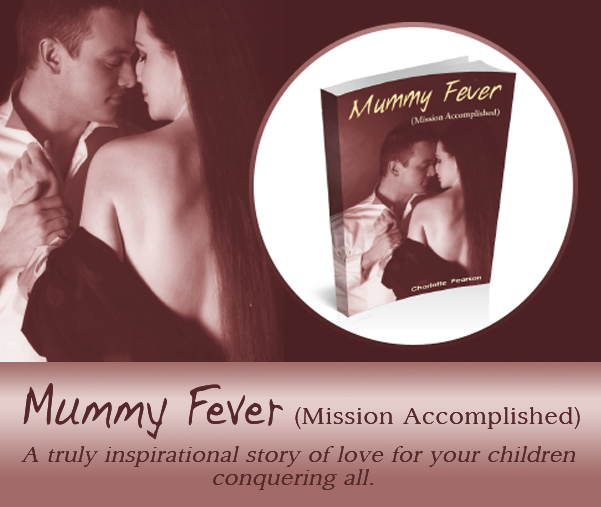 mummy fever promo2