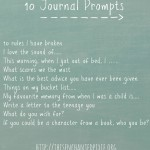 journal-prompts (1)