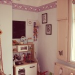 girls room play kitchen