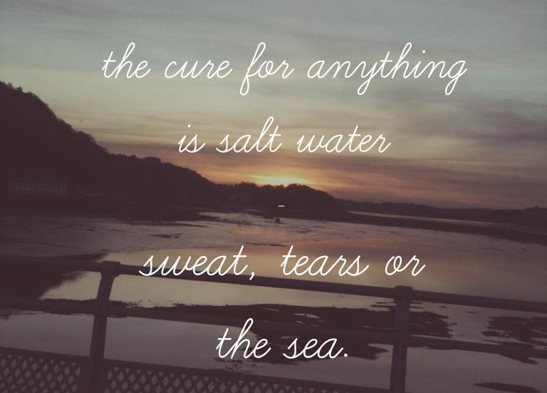 self care when depressed