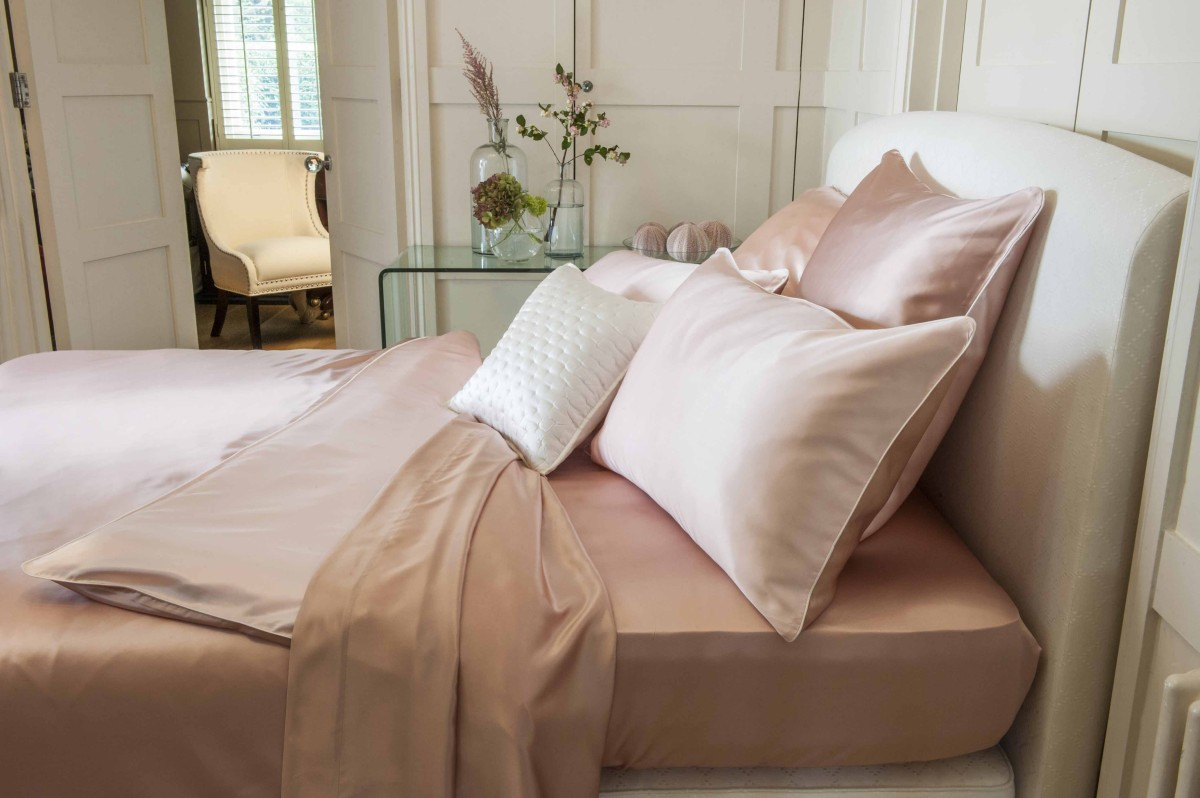 ultra bedding silk shell hypoallergenic for with duvet weighted filled bed amazon dp mulberry thxsilk comforter com quilt cotton soft summer