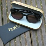 firmoo prescription sunglasses