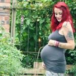 maternity series week twentyfour