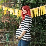 maternity series week thirty two