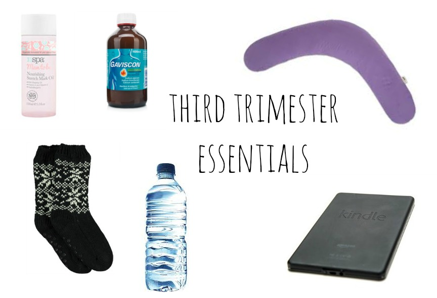 third-trimester-essentials