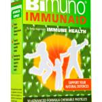 Bimuno-Immunaid