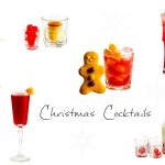 opies christmas cocktails