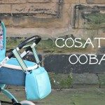 review cosatto ooba