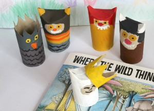 15 fantastic crafts to keep your kids busy this summer!