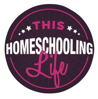 this homeschooling life