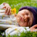 sleep tips from around the world