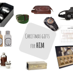 christmas gifts for him (1)