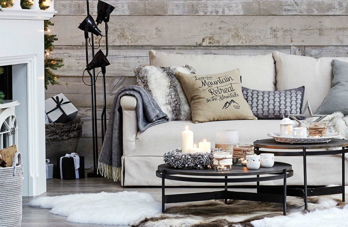 houseology winter wishlist (1)