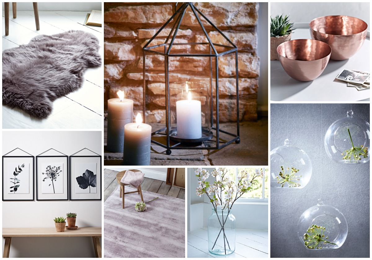 cox and cox - a decorative home wishlist