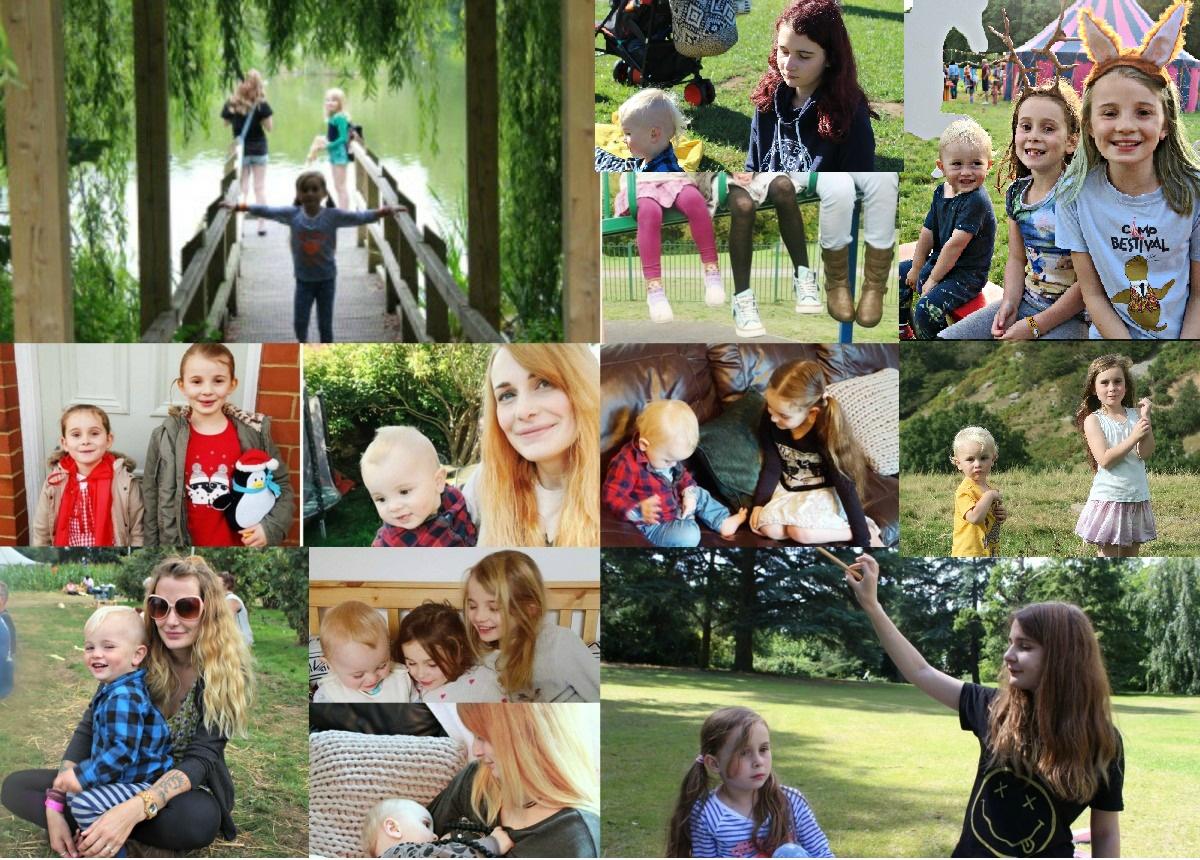 enchanted-pixie-family