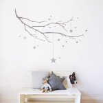 Winter-Branch-With-Stars-Wall-Sticker_1024x1024