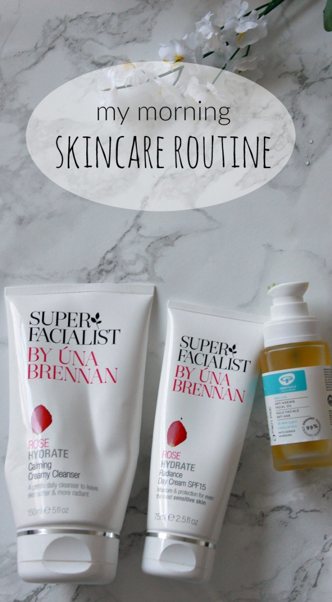 morning skincare routine (1)