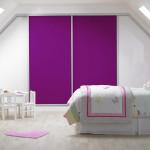Top Ways To Make Your Child's Bedroom Look Outstanding!