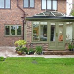 Creating extra space for your growing family