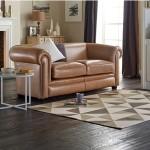hampton-2-seater-sofa-bed-p127-59682_zoom