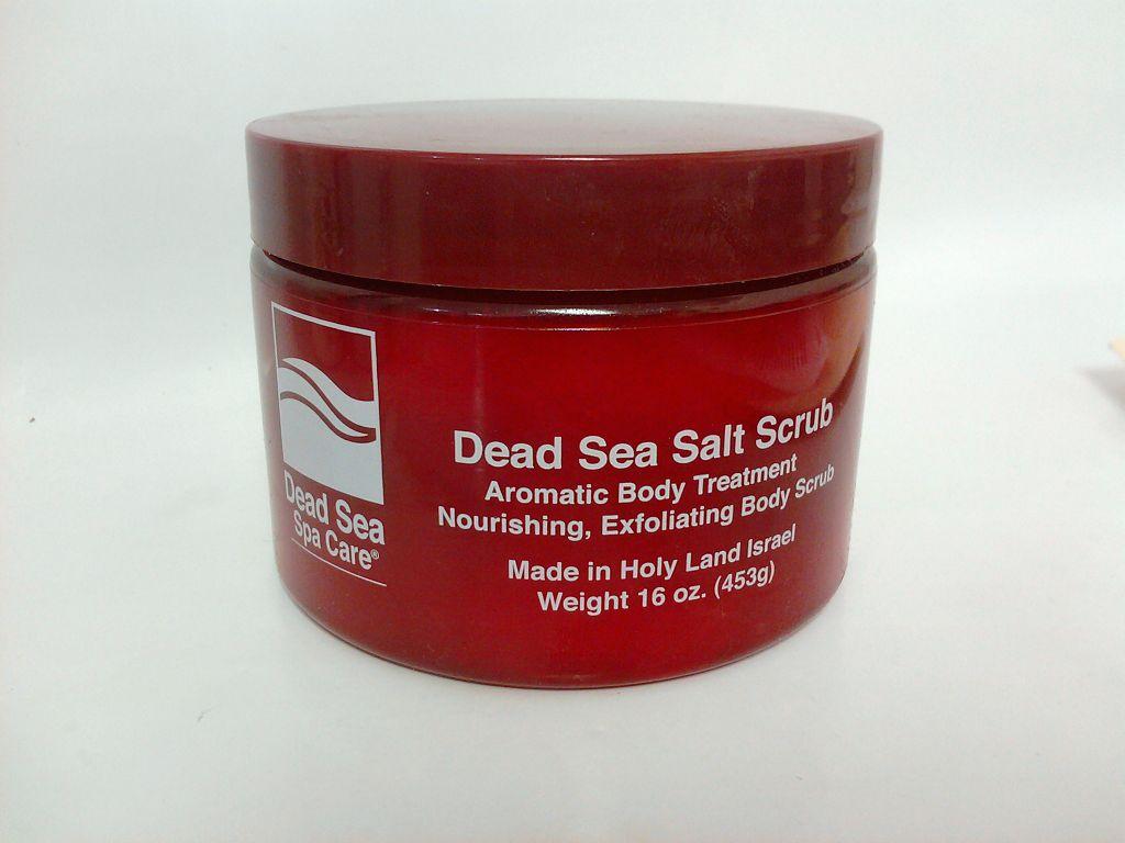 1024px-16_oz_Salt_in_Red_Jar