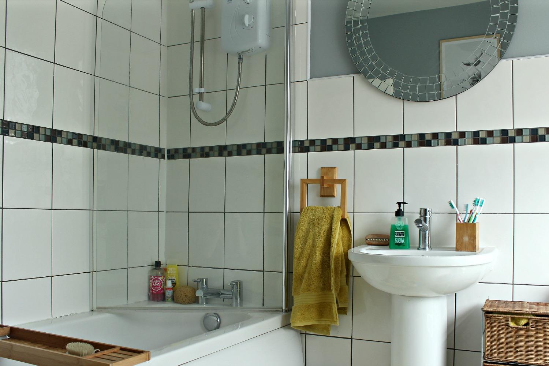 bath, sink, mirro