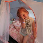 festival tips for babies-toddlers