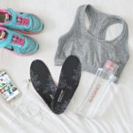 5 tips to starting a workout routine