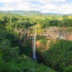 Black-River-Gorges - 5 reasons to visit Mauritus