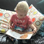 summer reading challenge (1)