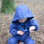 Puddlesuit Waterproof Rainsuit review