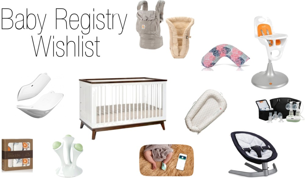 baby-registy-wishlist