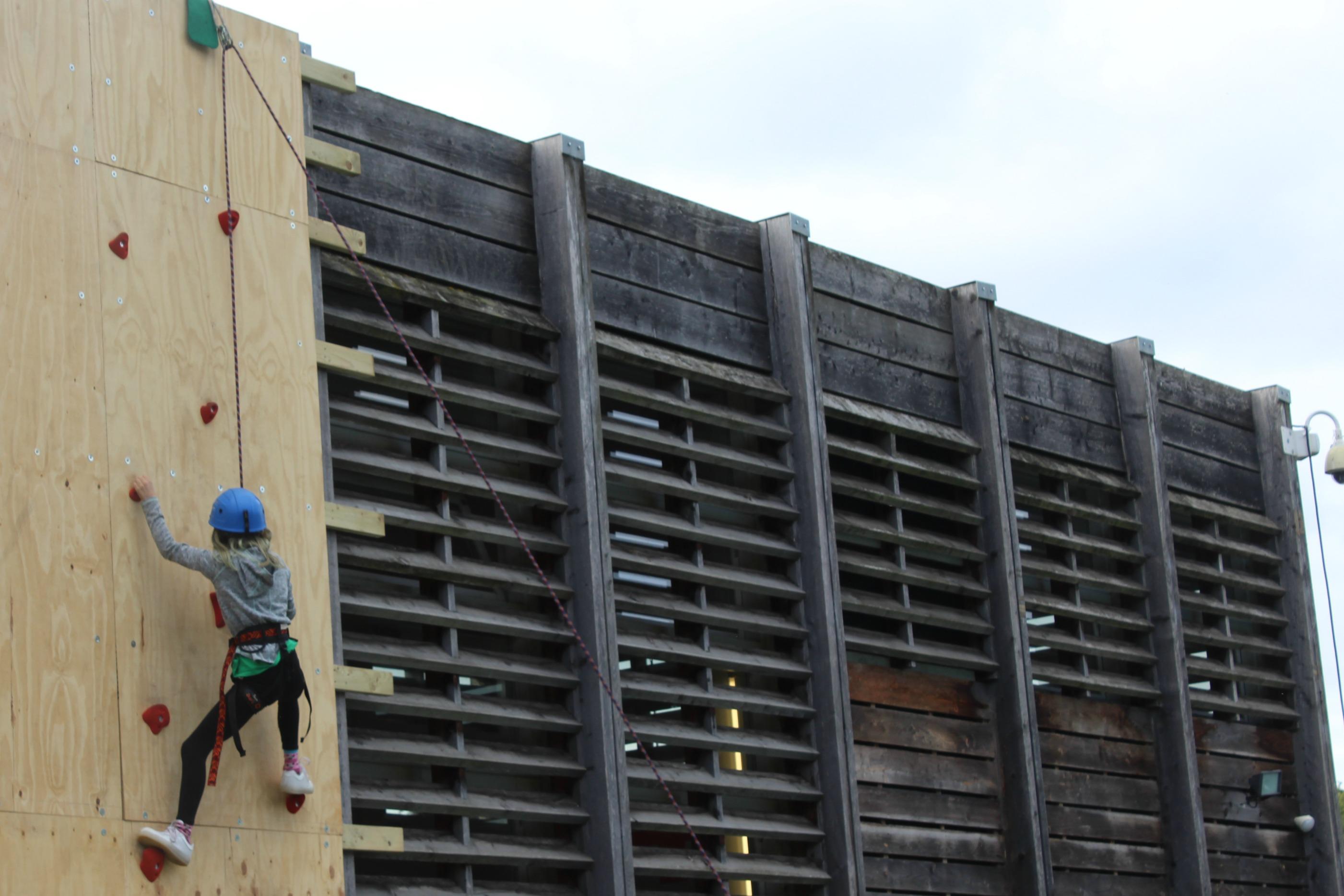 kiki-climbing-wall