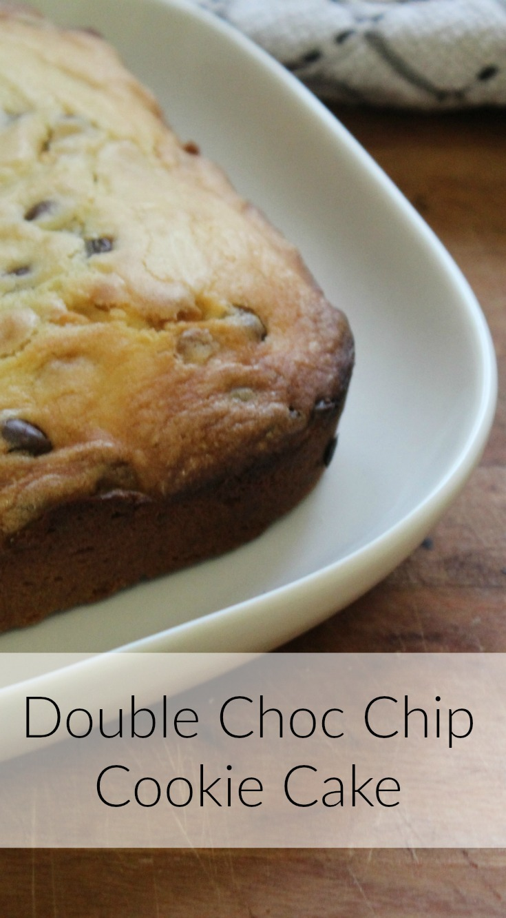 recipe-double-chocolate-chip-cookie-cake