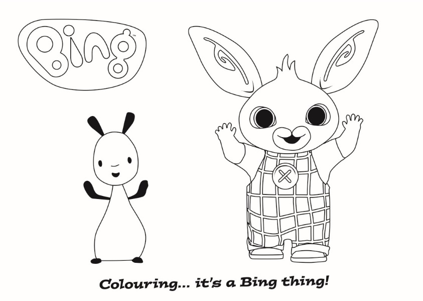 bing-colouring-sheet
