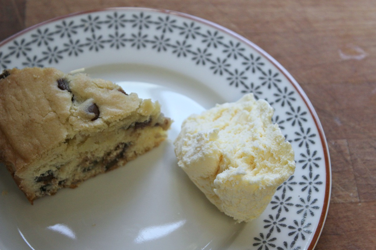 double-choc-chip-cookie-pie-recipe
