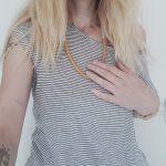 life-lately-october-necklace-peggypeg