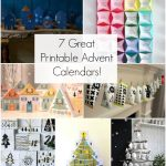 7-great-printable-advent-calendars