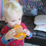 beastie-boy-munchkin-latch-trainer-cup
