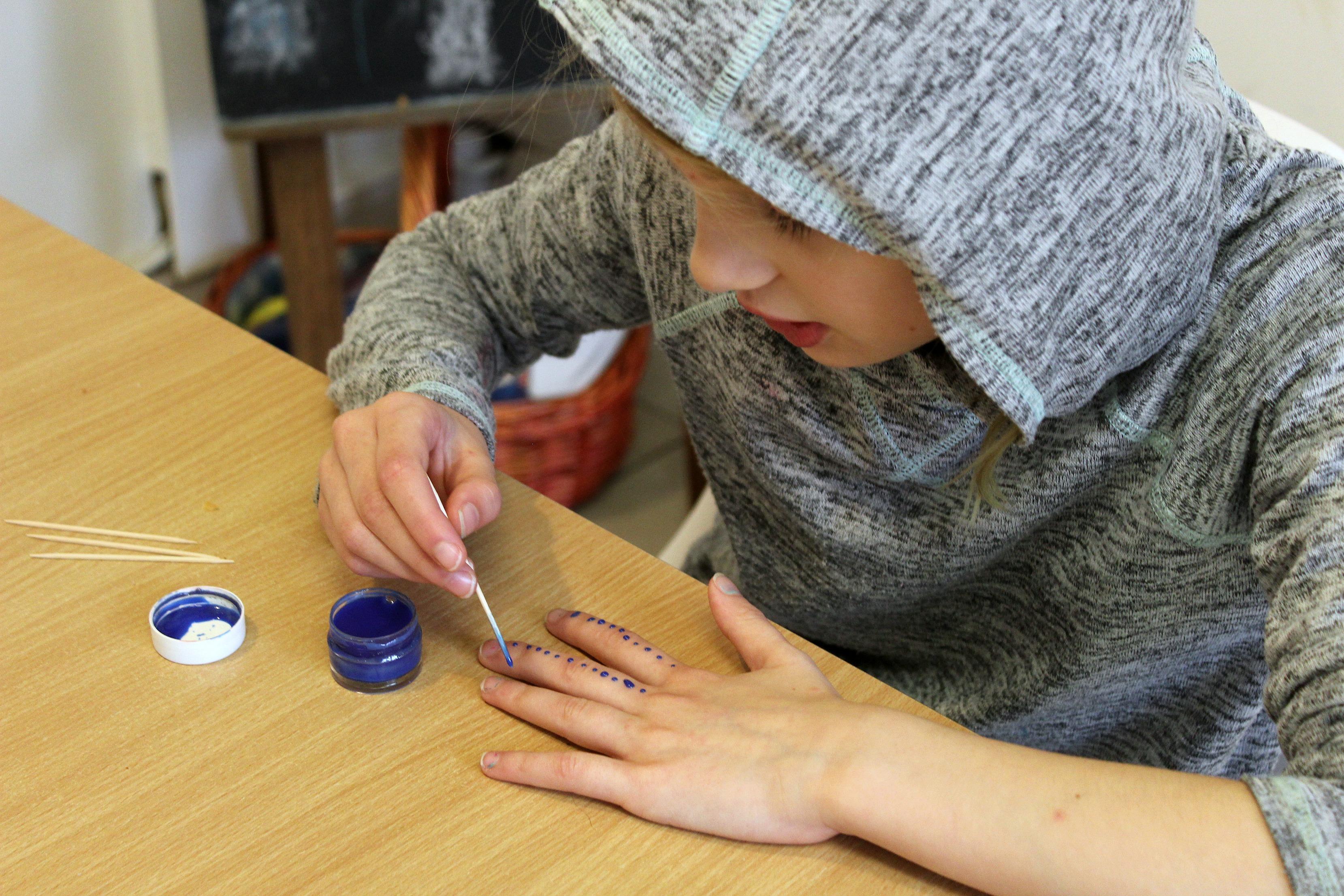 kiki-henna-this-homeschooling-life-15