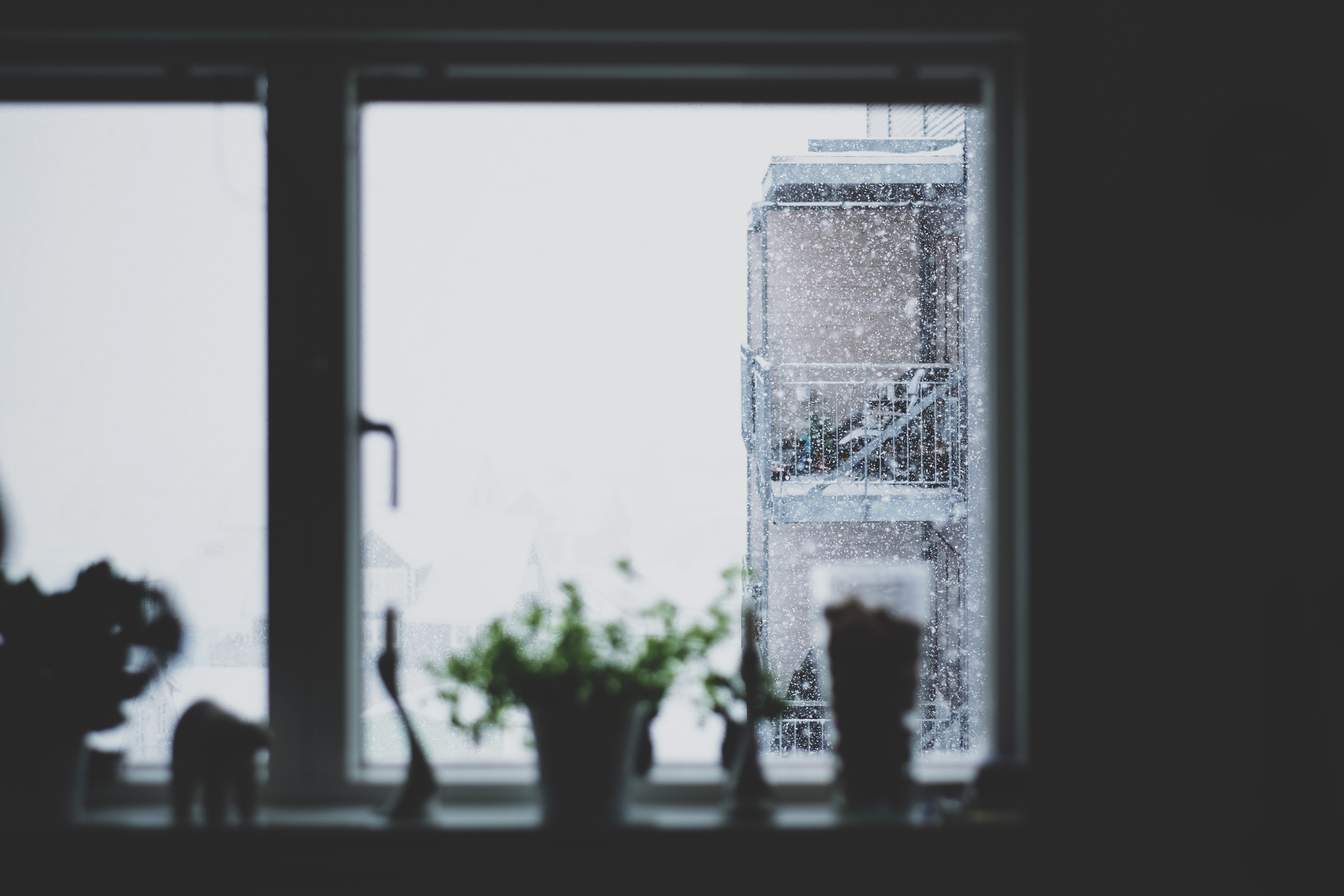 whats-the-price-of-keeping-warm-this-winter