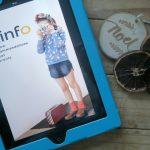 kinfo-app
