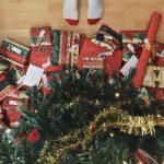 last-minute-christmas-gift-ideas
