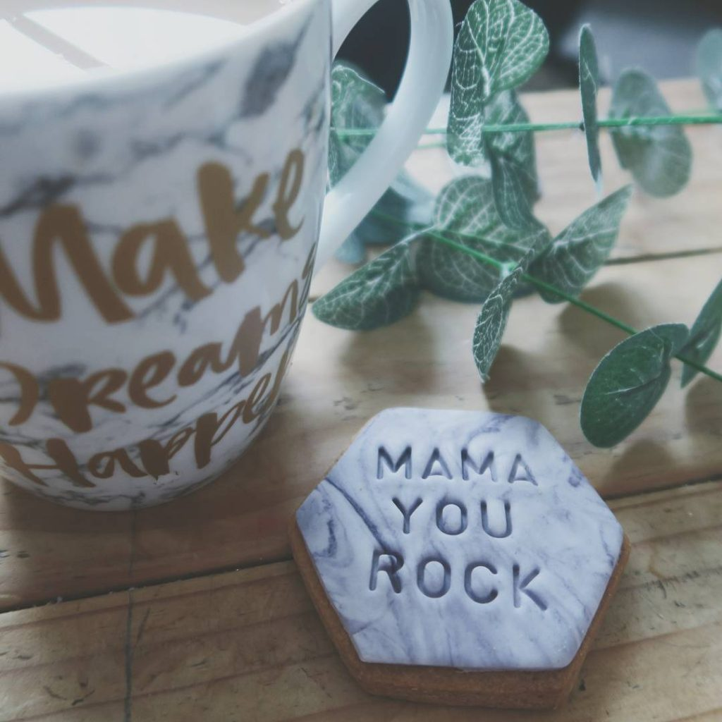 mama-you-rock