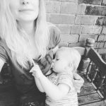 two-years-of-breastfeeding