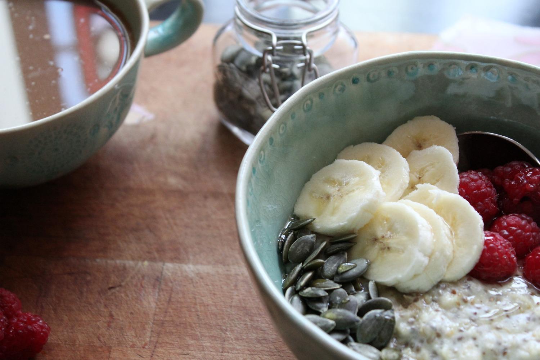 porridge-bowl