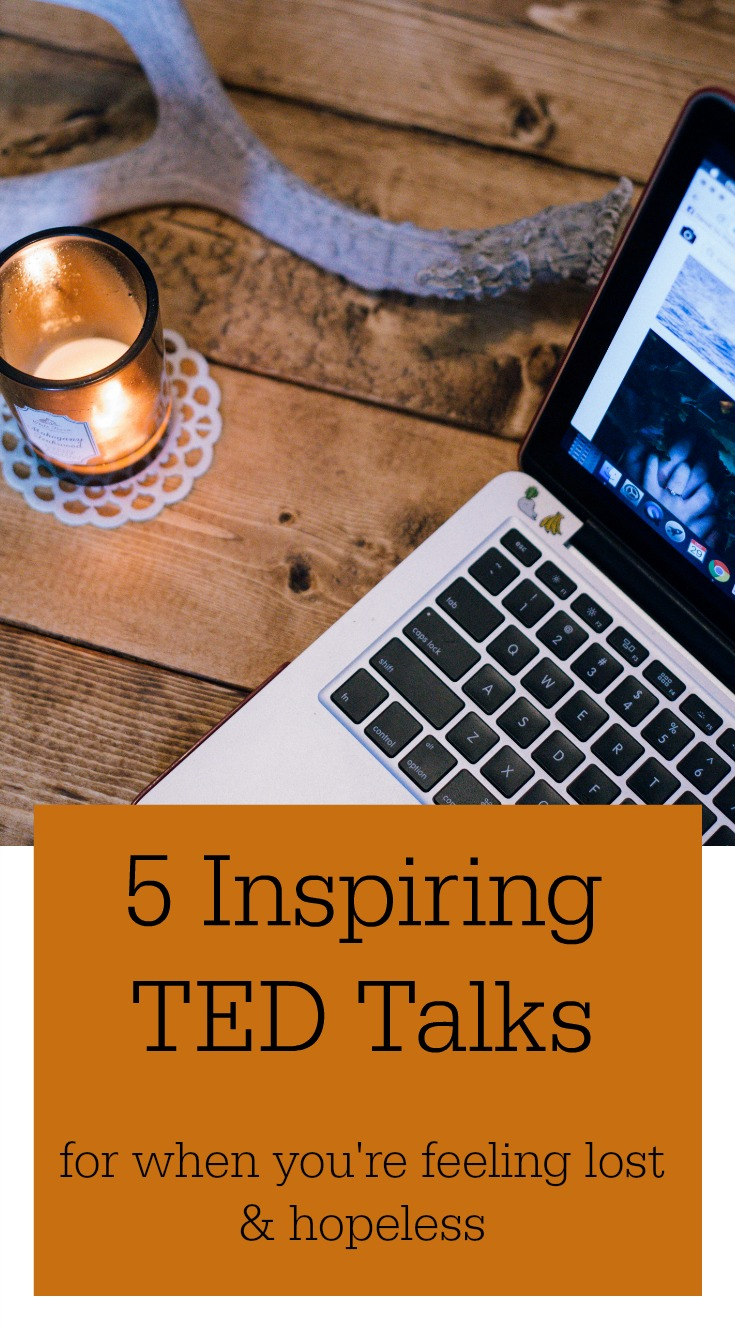 5-inspiring-ted-talks-for-when-youre-feeling-lost-and-hopeless-pin