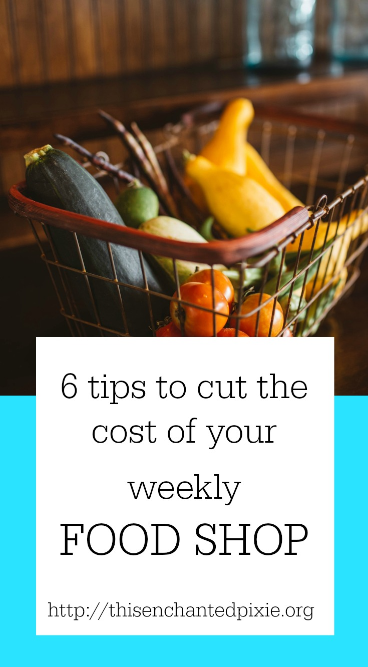 6-tips-to-cut-the-cost-of-your-weekly-food-shop-pin