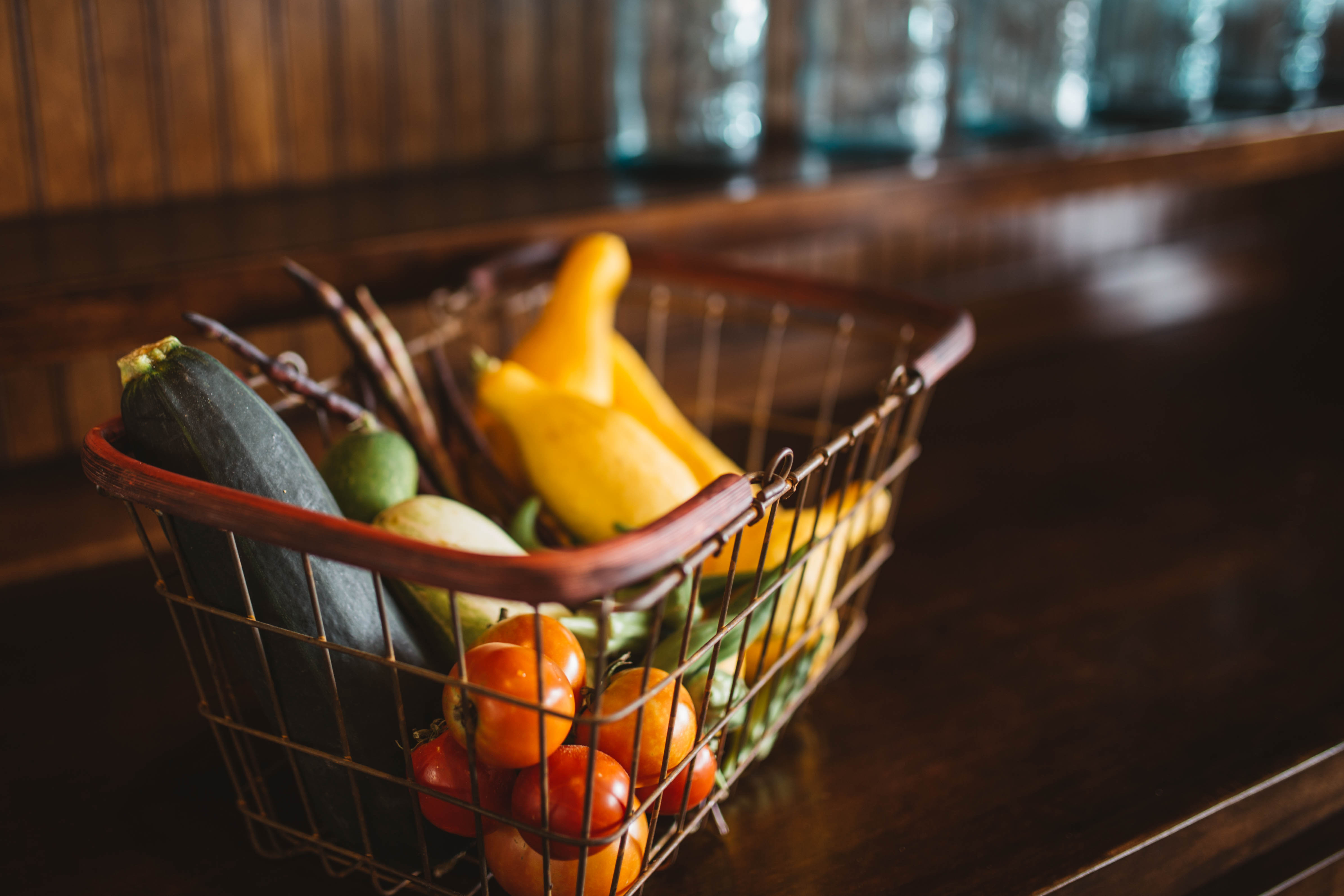 6-tips-to-cut-the-cost-of-your-weekly-food-shop