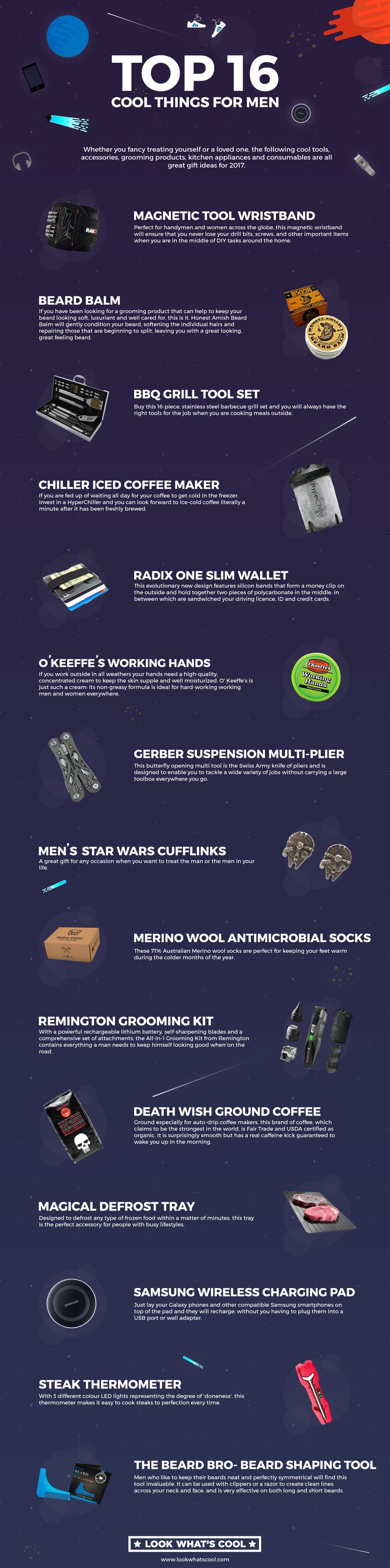 lwc-infographic-1